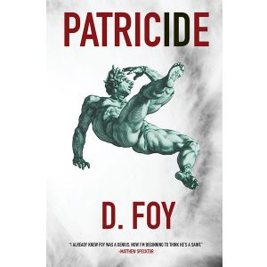 PATRICIDE-COVER-FINAL-product